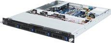 Серверная платформа Gigabyte R121-340