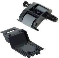Комплект роликов HP L2718A