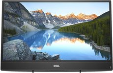 Моноблок Dell Inspiron 3477 (3477-7161)