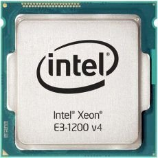 Процессор Intel Xeon E3-1285 v4 OEM