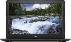 Ноутбук Dell Latitude 3590 (3590-4094)