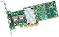 RAID-контроллер Dell PERC H740P (405-AAMX)