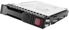 Жесткий диск 12Tb SATA-III HP (881785-B21)