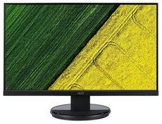 Монитор Acer 27' K272HULDbmidpx
