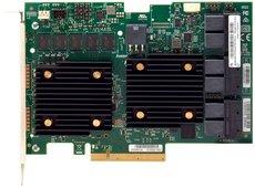 RAID-контроллер Lenovo 930-24i 4GB Flash (7Y37A01086)