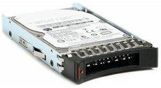 Жесткий диск 2.4Tb SAS Lenovo (7XB7A00069)