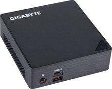 Платформа Gigabyte BRIX GB-BKi5A-7200