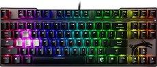 Клавиатура MSI Vigor GK-70 (Cherry MX Red)