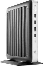 Настольный компьютер HP t630 (2ZU97AA)