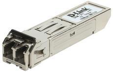 Оперативная память 8Gb DDR4 2666MHz Patriot Viper Elite (PVE48G266C6KGY) (2x4Gb KIT)