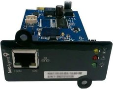 SNMP-адаптер Powercom CY504
