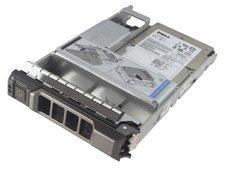Жесткий диск 1Tb SATA-III Dell (400-ASHG)