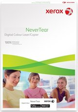 Бумага Xerox Revolution NeverTear (450L60004)