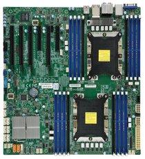 Серверная плата SuperMicro X11DAI-N-O