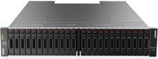 Система хранения данных Lenovo 4617A11