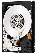 Жесткий диск 600Gb SAS Lenovo (01DC192)