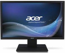 Монитор Acer 22' V226HQLbid