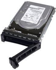 Жесткий диск 300Gb SAS Dell (400-AJRX)