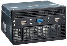 HP 882097-B21