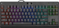 Клавиатура Redragon Dark Avenger