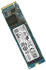 Твердотельный накопитель 2Tb SSD Toshiba XG5-P (KXG50PNV2T04A)
