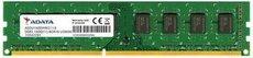 Оперативная память 8Gb DDR-III 1600MHz ADATA (AD3U1600W8G11-S)