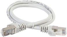 Патч-корд ITK PC01-C5EFL-1M5