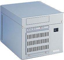 Серверный корпус Advantech IPC-6806W-35CE