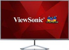 Монитор Viewsonic 32' VX3276-MHD-2