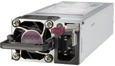 Блок питания HP 865438-B21 800W Flex Slot Titanium Hot Plug Low Halogen Power Supply Kit