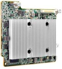 RAID-контроллер HP 804381-B21
