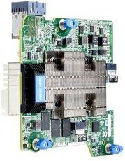 Мезонинный контроллер HP 804428-B21