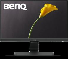 Монитор BenQ 22' GW2280