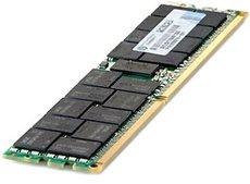 Оперативная память 64Gb DDR4 2666MHz HP ECC Reg (838085-B21)