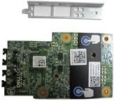 Мезонинная плата Dell 540-BCBN