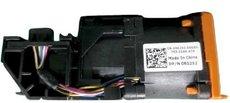 Вентиялтор Dell 384-BBQF