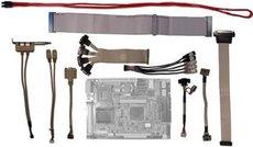 Набор кабелей Advantech PCM-10586-9563E