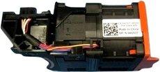 Корпусной вентилятор Dell 384-BBQE