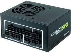 Блок питания 650W Chieftec (CSN-650C)