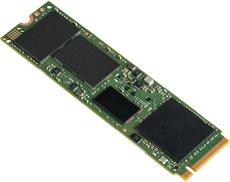 Твердотельный накопитель 256Gb SSD Intel 760p Series (SSDPEKKW256G801)