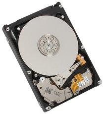 Жесткий диск 900Gb SAS Toshiba (AL14SEB09EQ)