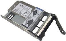 Жесткий диск 2.4Tb SAS Dell (400-AUVR)