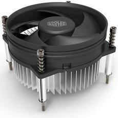 Кулер Cooler Master I30 (RH-I30-26FK-R1)