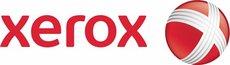 Подставка Xerox 497N00876