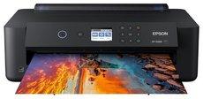 Принтер Epson Expression Photo HD XP-15000 (C11CG43402)