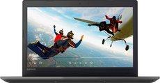 Ноутбук Lenovo IdeaPad 320-15 (80XH01NKRK)