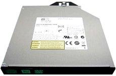 DVD-привод Dell 429-ABCZ