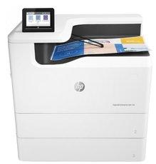 Принтер HP PageWide Enterprise Color 765dn (J7Z04A)