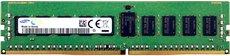 Оперативная память 4Gb DDR4 2400MHz Samsung ECC