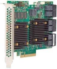 RAID-контроллер LSI 9365-28i SGL